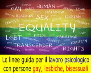 Banner_corso_linee_guida_300x250.jpg