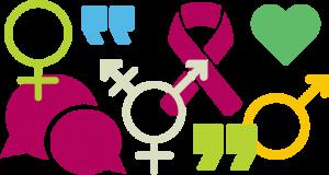 L'intervento sessuologico con le persone LGBTI