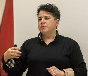 Psicologa Online | Consulenza persone gay, lesbiche, transgender - Dott.ssa Paola Biondi