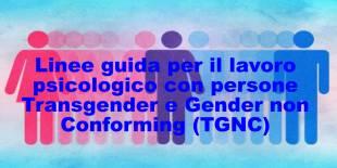 Linee-guida-per-il-lavoro-psicologico-con-persone-Transgender-e-Gender-1-310x155.jpg