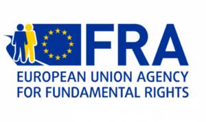 FRA   Agenzia Europea per i Diritti Fondamentali   Psicologiagay.com